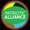 cropped-PA-logo-1000.png